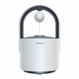 Baseus Home Star szúnyogirtó lámpa, fehér