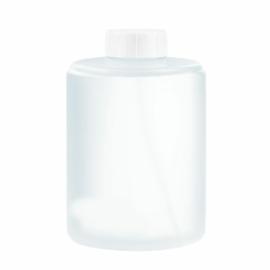 Xiaomi Mi Simpleway Foaming Hand Soap szappan tartály automata adagolóhoz (csak a tartály)