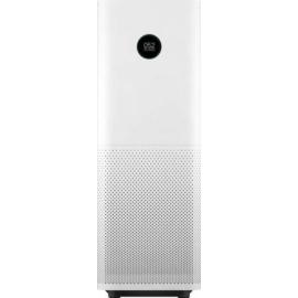 Xiaomi Mi Air Purifier Pro légtisztító
