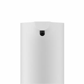 Xiaomi Mi Automatic Foam Dispencer automata érintésmentes szappanadagoló - fehér (csak az adagoló)