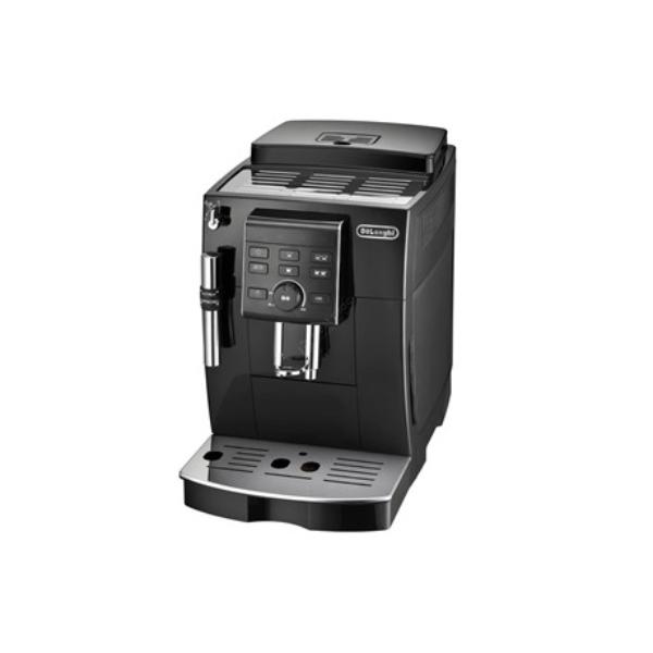 Delonghi ECAM23120B automata kávéfőző