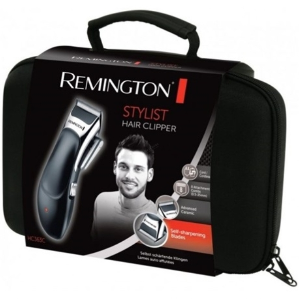 Remington HC363C Stylist hajvágó