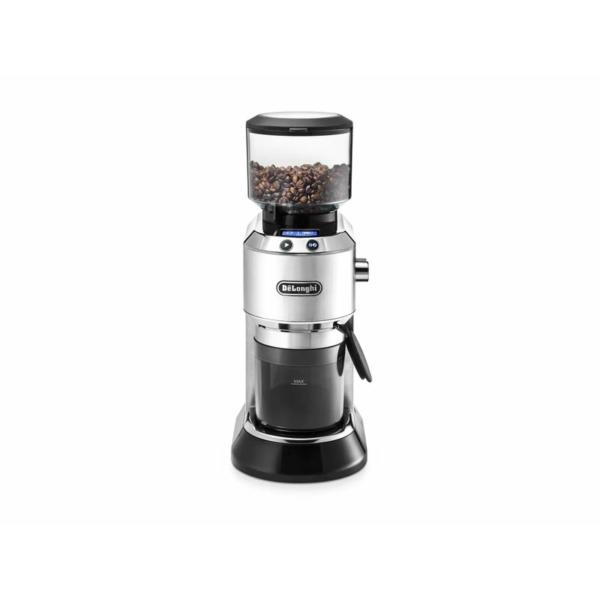 Delonghi KG521 kávédaráló