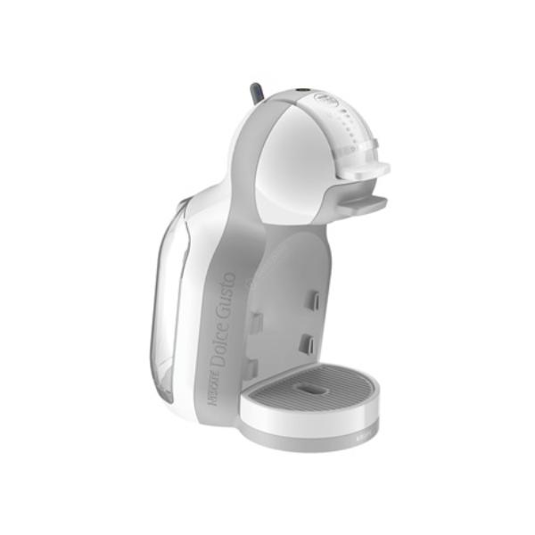 Krups Dolce Gusto Mini Me kapszulás kávéfőző - szürke-fehér
