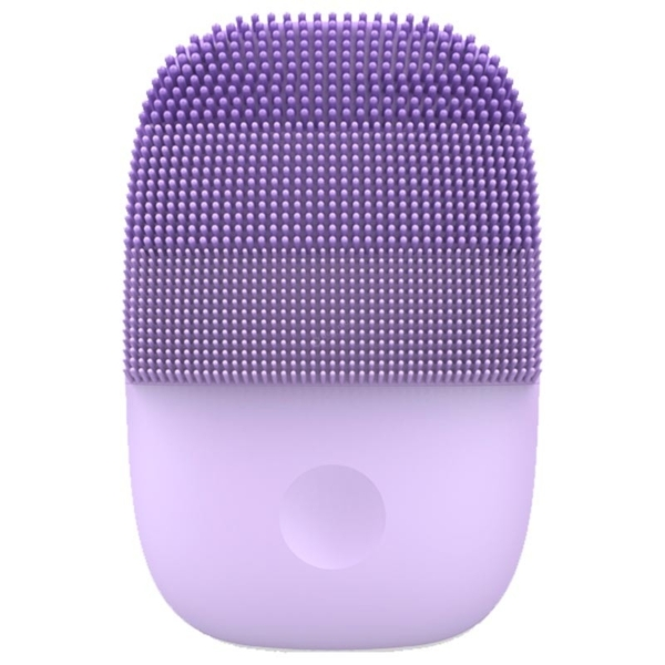 Xiaomi inFace Sonic Facial Device Pro Purple elektromos arctisztító kefe - lila
