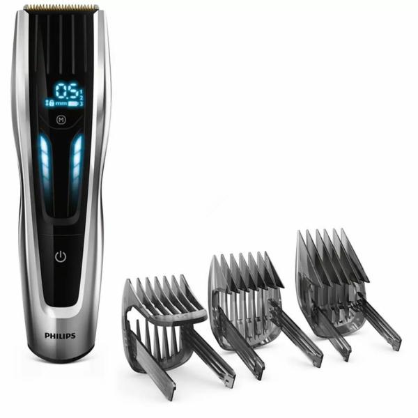 Philips HC9450/15 Hairclipper series 9000 hajvágó