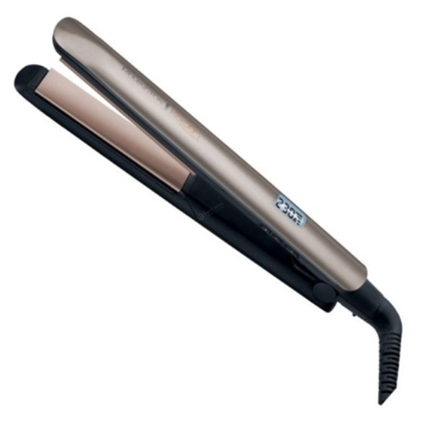 Remington S8540 Keratin Protect hajvasaló