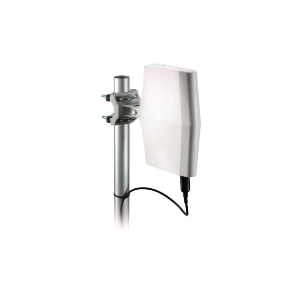 Philips SDV8622/12 digitális TV antenna