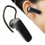 Kép 3/3 - Jabra Talk 25 bluetooth mono headset