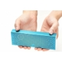 Kép 5/5 - Xiaomi Mi Bluetooth Speaker hordozható hangszóró - kék