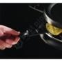 Kép 3/3 - Russell Hobbs Fiesta raclette asztali grill