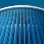 Kép 2/2 - Xiaomi Mi Air Purifier Pro H Filter