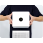 Kép 5/6 - Xiaomi Mi Air Purifier 3C okos légtisztító