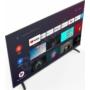 "Kép 4/7 - Tesla 32"" 32S605BHS HD Ready Android TV9 TV"