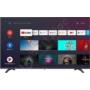 "Kép 2/7 - Tesla 40"" 40S605BFS Full HD Android TV9 TV"