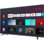 "Kép 3/7 - Tesla 43"" 43S605BFS Full HD Android TV9 TV"