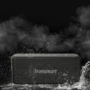 Kép 10/14 - Tronsmart Element Mega Pro 60W SoundPulse IPX5 vízálló hordozható bluetooth hangszóró - fekete