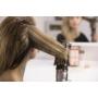 Kép 6/10 - Remington AS8810 Keratin Protech forgófejes hajformázó