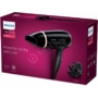 Kép 10/13 - Philips BHD004/00 Essential hajszárító