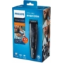 Kép 7/13 - Philips BT5515/15 Beardtrimmer series 5000 szakállvágó