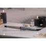 Kép 3/6 - Remington CI83V6 Keratin Protect kúpvas