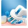 Kép 3/4 - Oral-B - Braun FOGKEFE D12.513 3D WHITE
