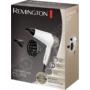 Kép 4/4 - Remington D5720 Thermacare Pro 2400 hajszárító