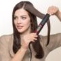 Kép 5/5 - Braun ES3/ST750 Satin Hair 7 Colour hajvasaló