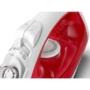 Kép 3/4 - Philips GC1742/40 EasySpeed gőzölős vasaló