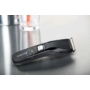 Kép 2/5 - Remington HC5200 Pro Power hajvágó