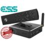 Kép 2/10 - iEAST Stream Pro (M30) Wifi/ethernet/USB/AUX zenelejátszó, webrádió