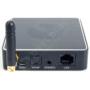 Kép 10/10 - iEAST Stream Pro (M30) Wifi/ethernet/USB/AUX zenelejátszó, webrádió