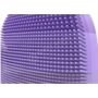 Kép 4/5 - Xiaomi inFace Sonic Facial Device Pro Upgrade Version Purple elektromos arctisztító kefe - lila