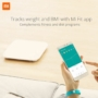 Kép 6/7 - Xiaomi Mi Smart Scale 2 okosmérleg fehér