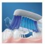 Kép 5/6 - Oral-B PULSONIC SLIM 1000 szónikus elektromos fogkefe