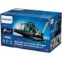 Kép 8/9 - Philips FC9555/09 5000 Series PowerPro Active porzsák nélküli porszívó