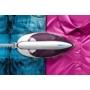Kép 8/11 - Philips GC7933/30 PerfectCare Compact Plus gőzállomás vasalófej