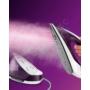 Kép 10/11 - Philips GC7933/30 PerfectCare Compact Plus gőzállomás vasalófej