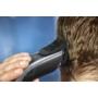 Kép 2/9 - Philips HC9450/15 Hairclipper series 9000 hajvágó