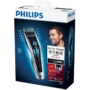 Kép 8/9 - Philips HC9450/15 Hairclipper series 9000 hajvágó