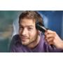 Kép 9/9 - Philips HC9450/15 Hairclipper series 9000 hajvágó