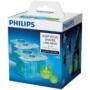 Kép 4/7 - Philips JC302/50 Shaver 7000/9000 SmartClean tisztítópatron borotvához (2db)