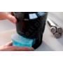 Kép 6/7 - Philips JC302/50 Shaver 7000/9000 SmartClean tisztítópatron borotvához (2db)