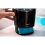 Kép 7/7 - Philips JC302/50 Shaver 7000/9000 SmartClean tisztítópatron borotvához (2db)