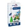 Kép 1/5 - Playbrush Smart okos fogkefe bölcső manuális fogkefékhez - zöld