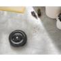 Kép 2/5 - iRobot robotporszívó Roomba E5 - fekete