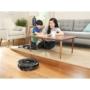 Kép 3/5 - iRobot robotporszívó Roomba E5 - fekete