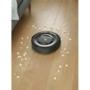 Kép 4/5 - iRobot robotporszívó Roomba E5 - fekete