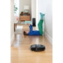 Kép 3/9 - iRobot robotporszívó Roomba I7