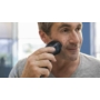 Kép 2/10 - Philips S1133/41 Shaver Series 1000 száraz elektromos borotva